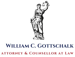 www.williamgottschalkattorney.com